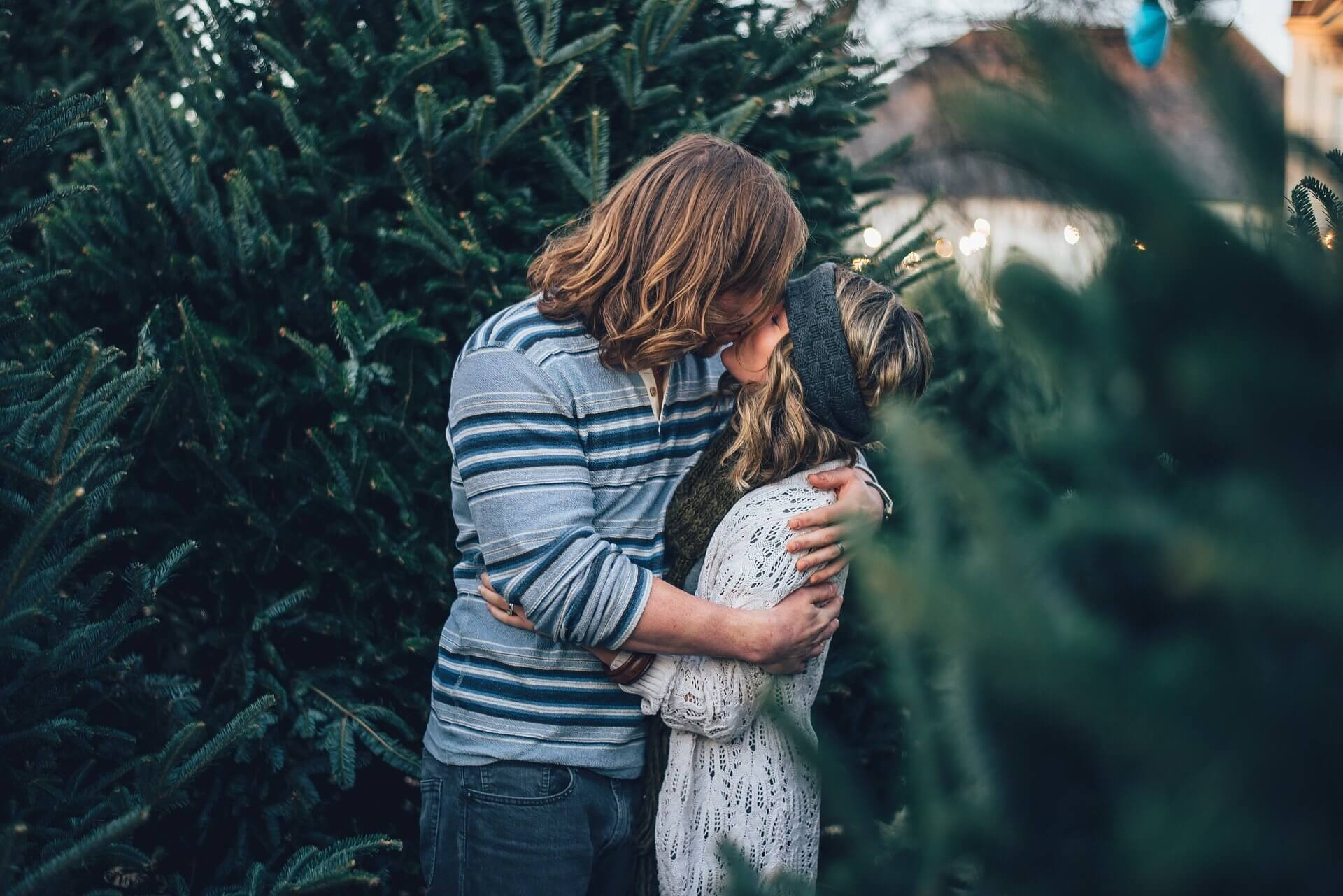 5 best relationship advice for you