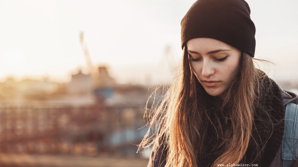 6 Effective ways to stop feeling guilty all the time